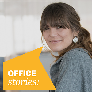 OfficeStories_Emelie-M (1).png