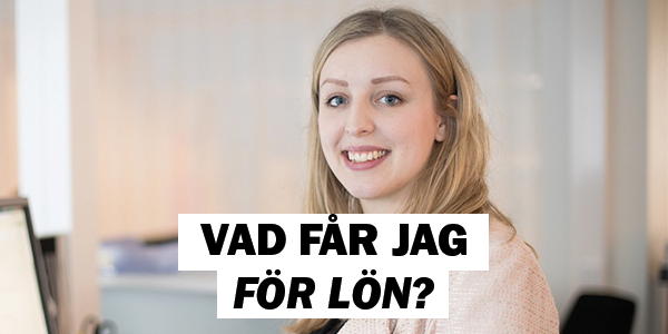 Vad far jag for lon - LF.png